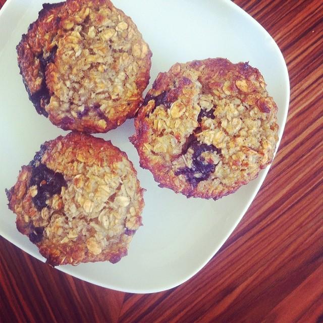 photo muffins_zps6b52da50.jpg