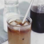 Nem koldbrygget kaffe 1