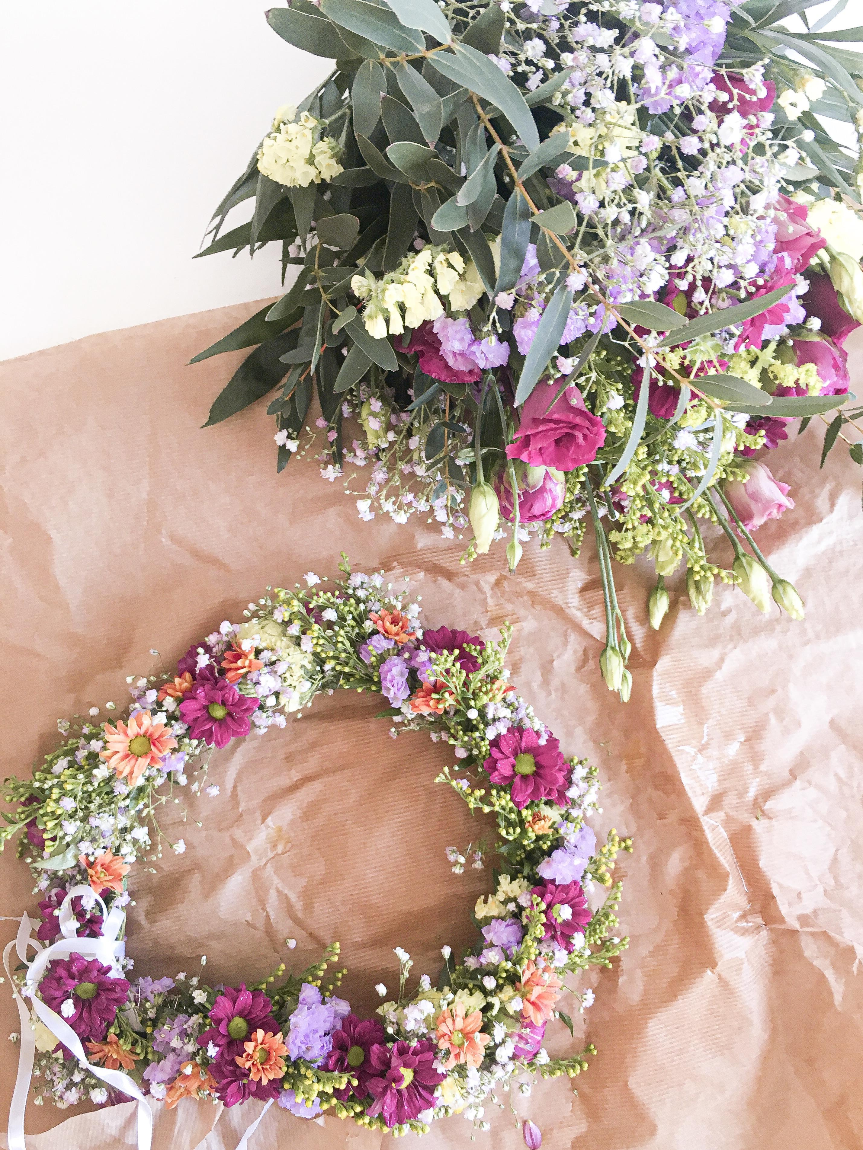 Mit bryllup 10