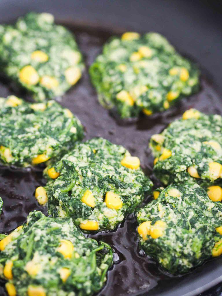 spinat-vegetar-frikadeller